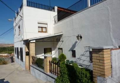 Casa rústica en calle Pilonetes, nº 16