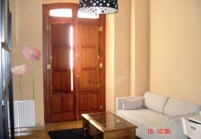 Apartament a calle Alemania, nº 4