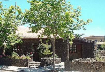 Casa rústica en calle Jarera, nº 18
