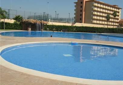Apartamento en calle Amadeo Vives, nº 33
