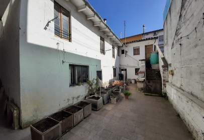 Casa en Carrer de Tagamanent