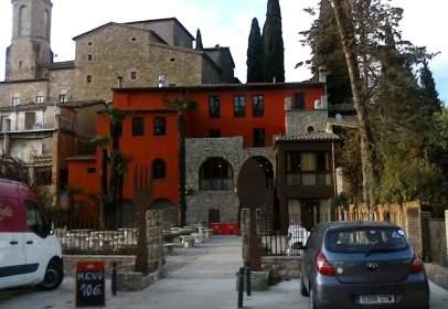 Casa en calle Sant Pere, nº 22
