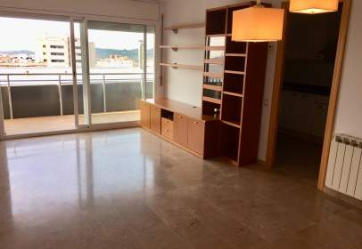 Flat in calle Miquel Vives