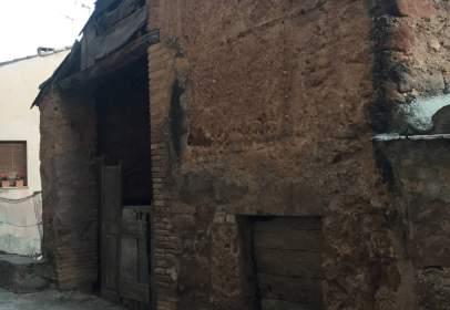 Casa en Carrer de Sant Antoni