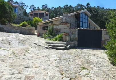 Casa en calle Camino de Limens