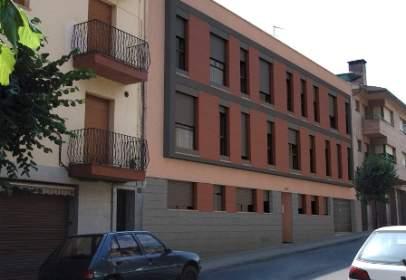 Ático en calle Sant Andreu