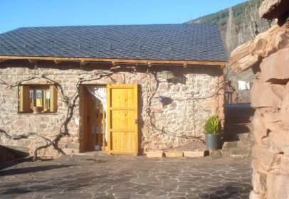 Casa en Carretera de Beren