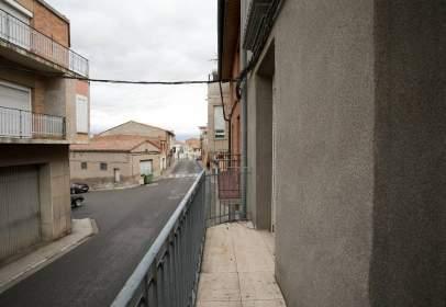 House in Lleida