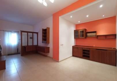 Casa en Carrer de la Pinta, cerca de Carrer d'en Berard i Solà