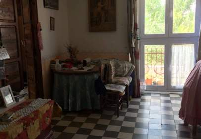 House in Alfafara