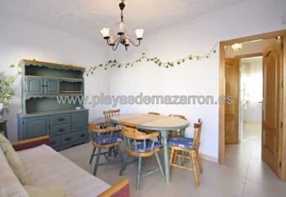 Casa en Playasol- I