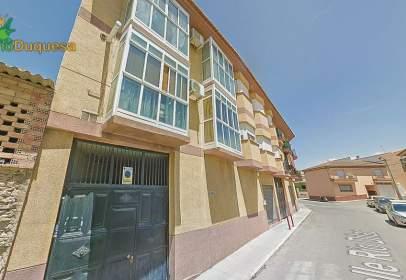 Garatge a calle del Progreso, 44, prop de Calle Camino Río Dilar