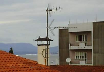 Casa a calle Rua Eirado