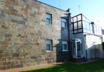 Casa en calle Valle del Arlanzón