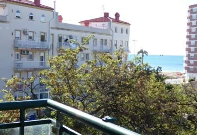 Apartament a Zona Puerto y Playa