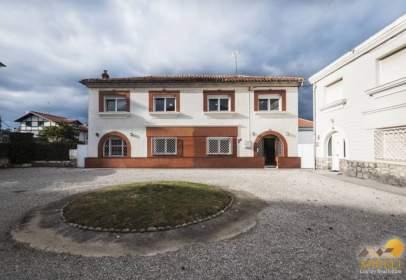 Casa en calle Maria Luisa Pelayo, nº 22