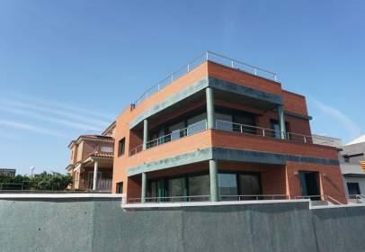 Casa a calle Formentera