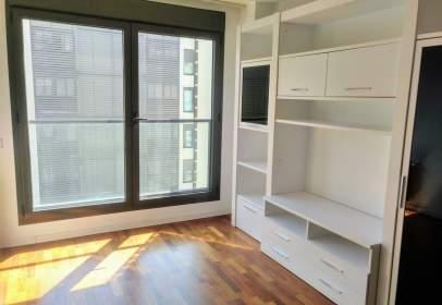 Apartamento en Avenida Gran Via del Sureste, nº 32