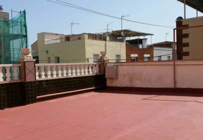 Casa en La Planada