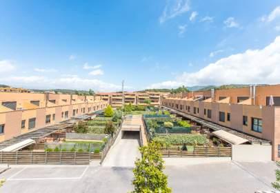 Casa en Carrer de Montserrat Roig
