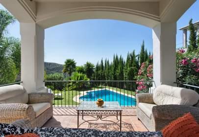 Casa en Las Lomas de La Quinta