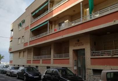 Piso en calle de Narváez, nº 1