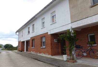 Casa a calle Markalagain