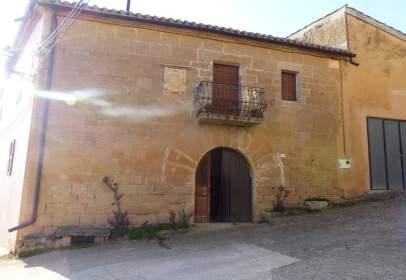 Casa a calle San Esteban