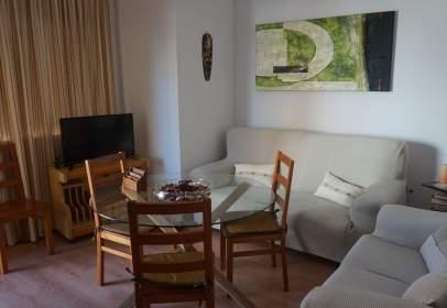 Apartamento en Fuentenueva-Salesianos