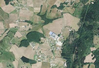 Terreny a Nucleos Rurales