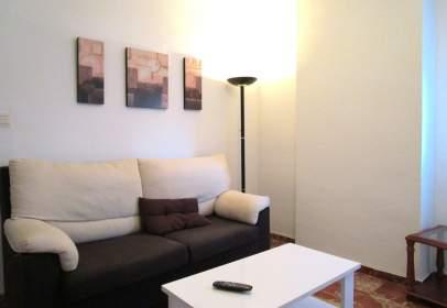 Apartamento en calle Nueva de San Antón