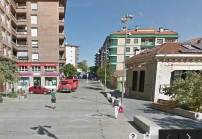 Piso en calle Larrinaga