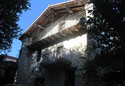 Casa unifamiliar en calle Paliacio