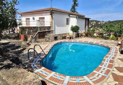 Single-family house in Carrer del Riu Onyar