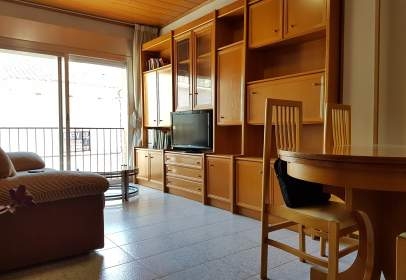 Pisos en antic poble de sant pere distrito centre terrassa - Alquiler pisos en terrassa particulares ...