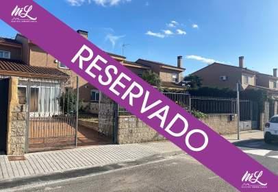 Casa a Avenida de España