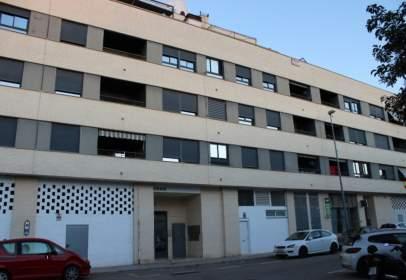 Piso en calle Vicente Andrés Estellés, nº 14