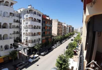 Piso en calle de la Corredera de Los Capuchinos, 73, cerca de Avenida de la Puerta de Madrid
