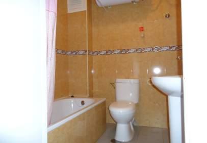 Alquiler de pisos en los remedios sevilla capital casas for Pisos alquiler particulares sevilla capital