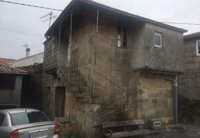 Casa a calle Souto, nº 18