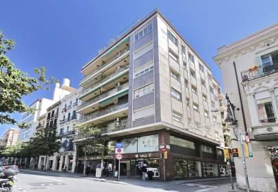 Flat in Carrer Gran de Gràcia, near Carrer de Ros de Olano