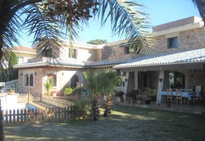 Casa en Carrer de Sant Quirze