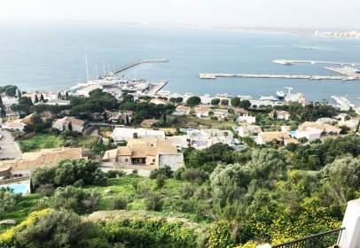 Casa en Port