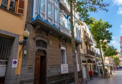 Casa en calle Travieso, 24