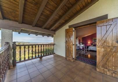 Casa en Camino Algorrieta
