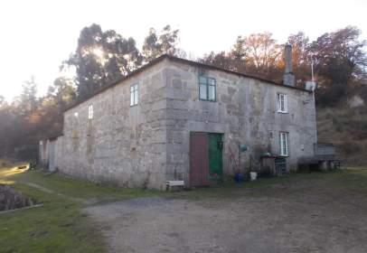 Casa unifamiliar en Cellan de Mosteiro