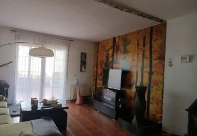Casa pareada en calle Fuengirola