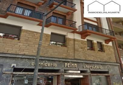 Local comercial en calle de la Virgen del Carmen, 32, cerca de Iruresoro Pasabidea