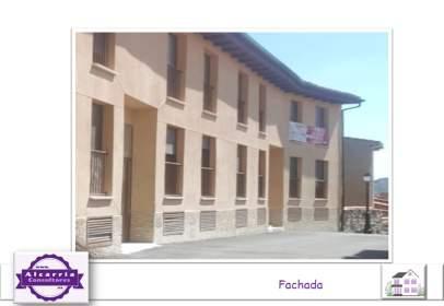 Apartamento en calle Canales, 2