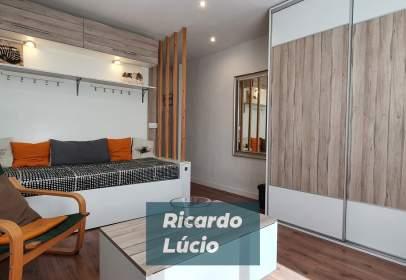 Studio in Pasaje Río Caramel, 9
